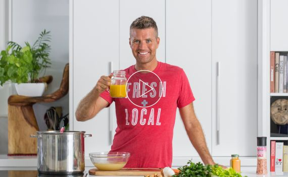 The 7 day paleo plan with pete evans mindbodygreen how to regain your energy beat fatigue in just one week forumfinder Images