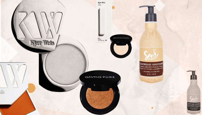 These Beauty Brands Deserve A Round Of Applause For Their Waste-Reduction Efforts