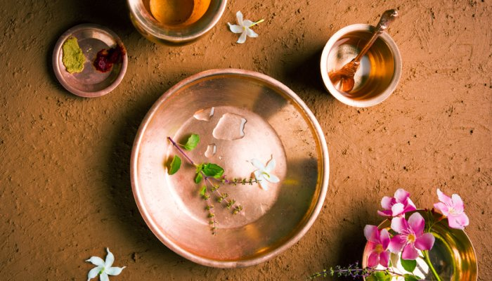 Holy Basil: Advantages For Your Temper, Thoughts & Physique