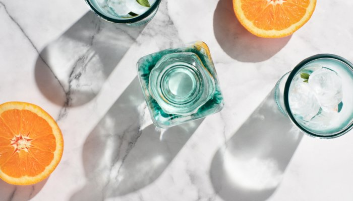 Water Fasting Has Become Super Trendy, But Is It Powerfully Healing — Or Really Dangerous?