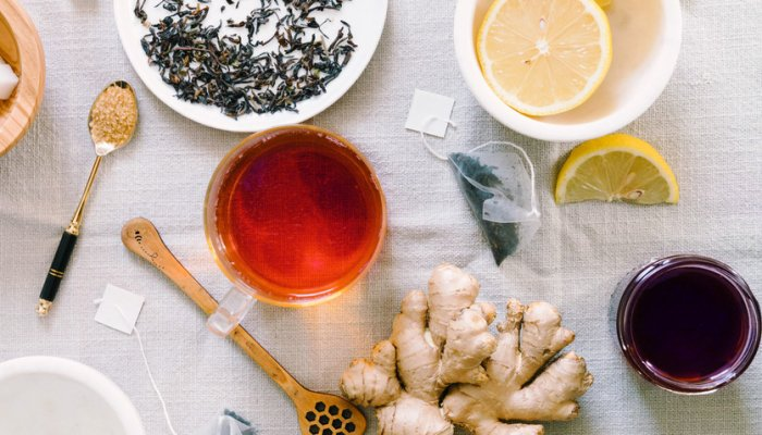 We Requested Dietitians What Tea Was Healthiest & These Have been Their Prime Picks