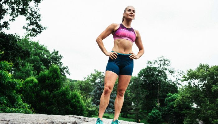A Coach's Important Guidelines For Your Greatest Summer time Runs But