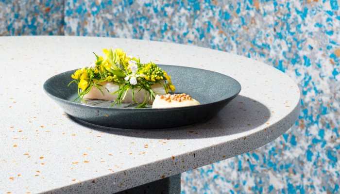 Could Zero-Waste Restaurants Be The Future Of Fine Dining?