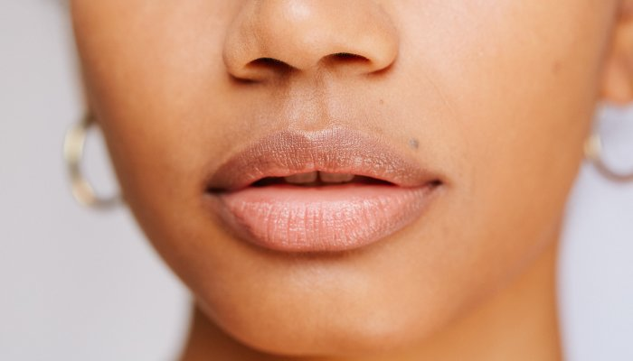 Lip Oils The Chic Skin-Care–Makeup Hybrid You May Be Missing