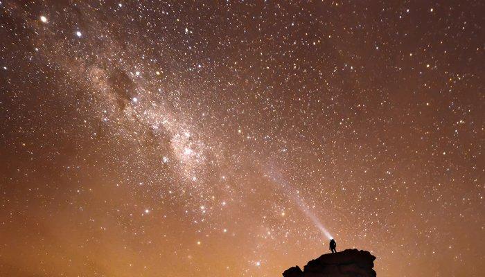 What Each Zodiac Sign Needs To Watch Out For Now That Mercury's Retrograde – Sarah Regan, mindbodygreen