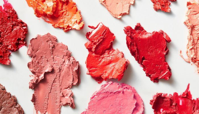 11 Clean, Natural Lipsticks That Feel Like Silk & Dress Your Pout With Rich Color – Jamie Schneider, mindbodygreen