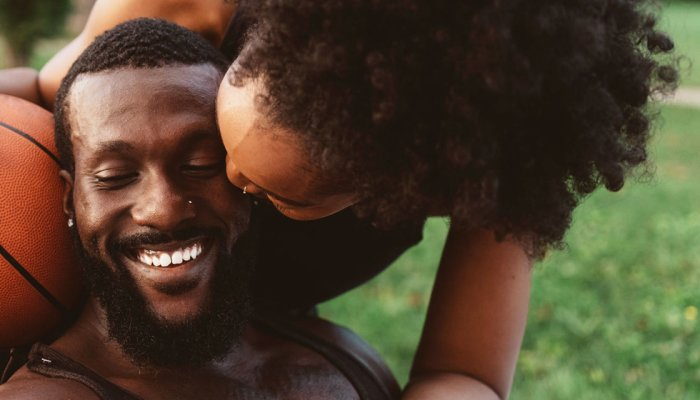 3 Tips For Getting Back Into Dating After A Hiatus + How To Enjoy It