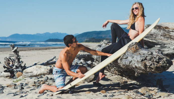 Why You're Still Attracting Unavailable Partners (And How To Stop)