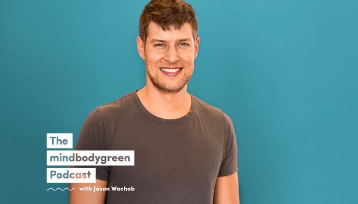 Jason wachob mindbodygreen dating
