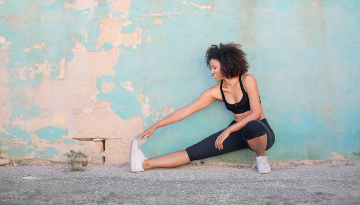 This Approach To Flexibility Will Turn You Into A Mindfulness Pro