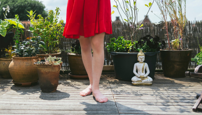 10 Pitfalls Keeping You From An Awesome Meditation
