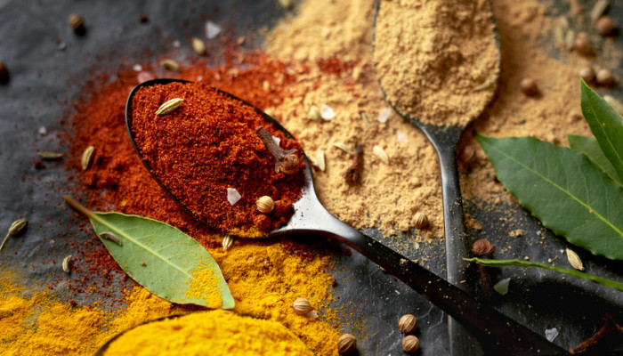 5 Ancient Healing Foods To Tame Inflammation & Optimize Your Gut