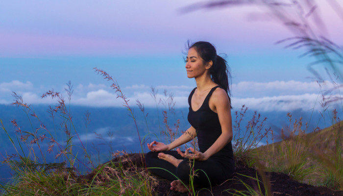 13 Really Good Reasons To Start Meditating Every Day