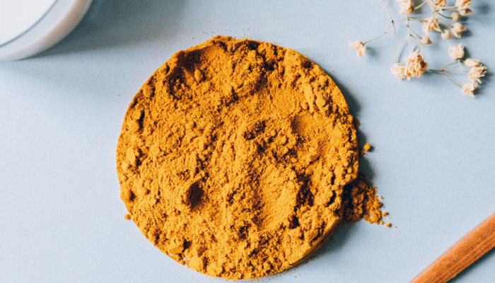 Can The Curcumin In Turmeric Really Help With Everything?