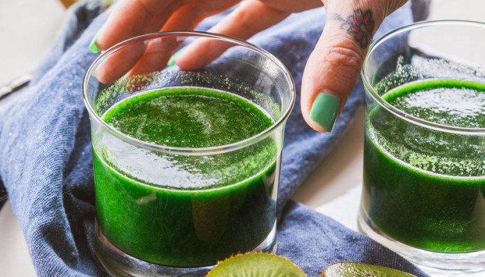 The Do's And Don'ts Of Reducing Chronic Inflammation
