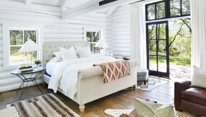 Feng Shui Tweaks For Every Room In Your Home