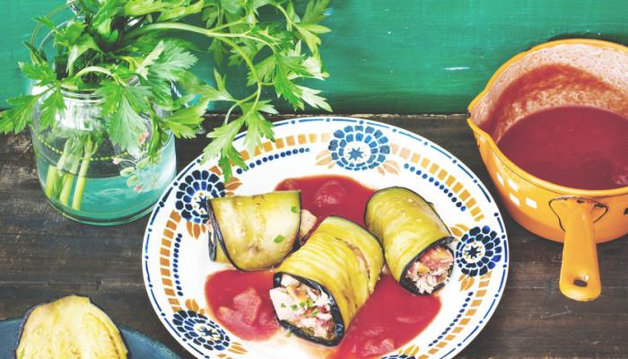 8 أطعمة ضارة بالهرمونات - أونيلا
