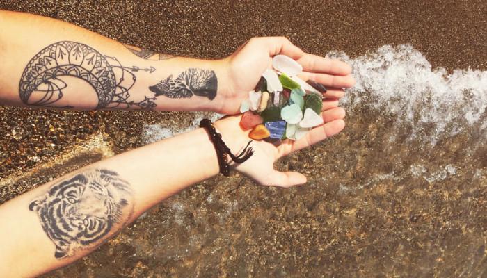 How tattoos became a healing tool mindbodygreen thecheapjerseys Choice Image