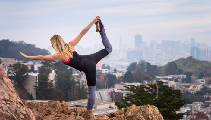 3 Mistakes I Made While Trying Be A True Yogi