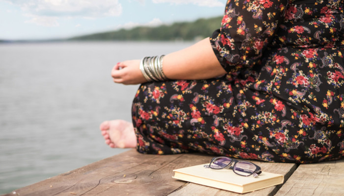 Books Everyone Needs To Complete Their Spiritual Library