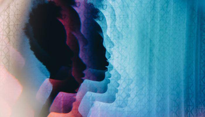 Treating Brain Inflammation May Reverse Dementia & Alzheimer's