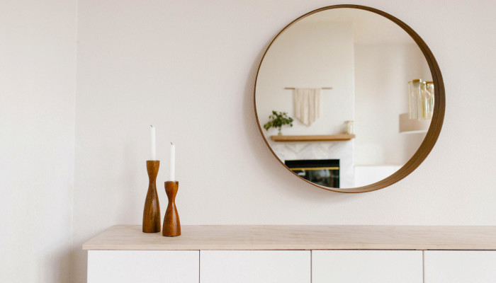 6 Things That Really Don't Belong In Your House, According To Feng Shui