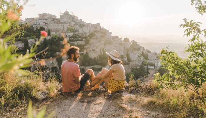 How To Define The Relationship (When To Do It & Why It's So Hard)