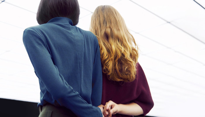 How To Recover From An Emotional Affair