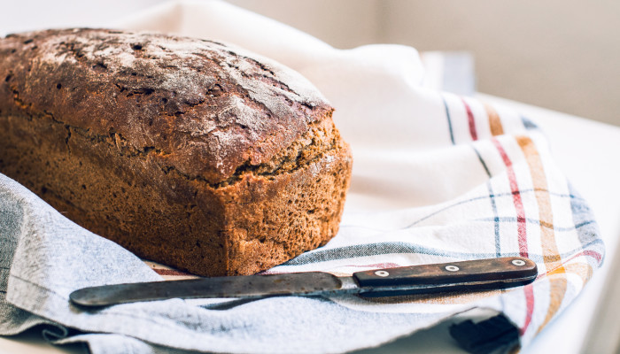 Found: The Healthiest, Tastiest Keto Bread Recipes On The Internet