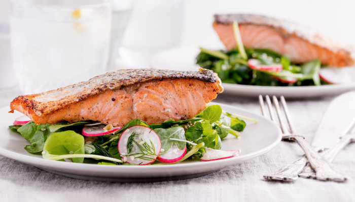 The Keto Diet May Help Halt The Growth Of Certain Cancers, Finds Study