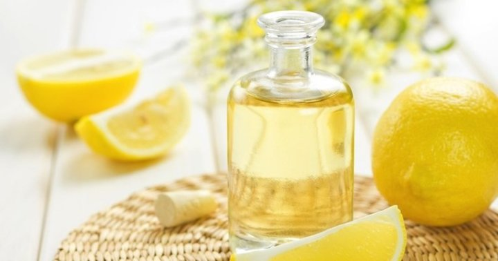 Feng Shui Guide For Beginners 10 Essentials For A Healthy Body And Mind: 11 Diverse Ways To Use Lemon Essential Oil
