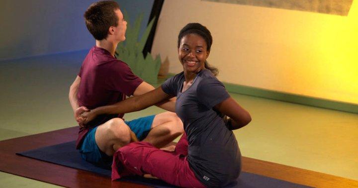 Want A Drama-Free Teenager 5 Ways Yoga Can Help - Mindbodygreen-6842