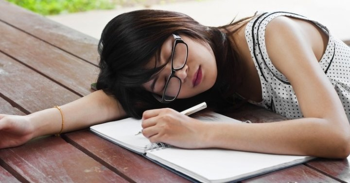 acknowledging fatigue of tired women essay Women's health guide boost your chances of pregnancy: 10 conception tips why am i so tired by rachel reiff ellis  if you have it, your fatigue usually gets worse when you exercise you .