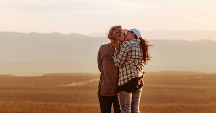 These Science-Backed Love Hacks Will Go A Long Way — And Could Even Save Your Marriage
