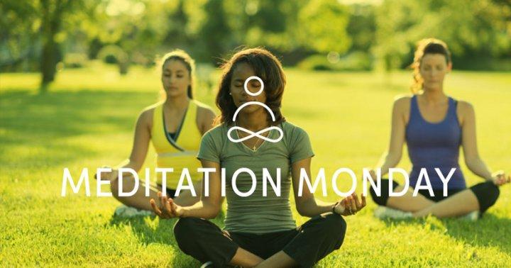 10 Amazing Benefits Of Meditating Every Morning