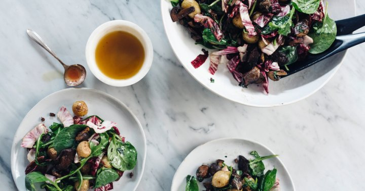 This Weird Diet Is Actually The Healthiest, According To One Of The Country's Top Functional Docs