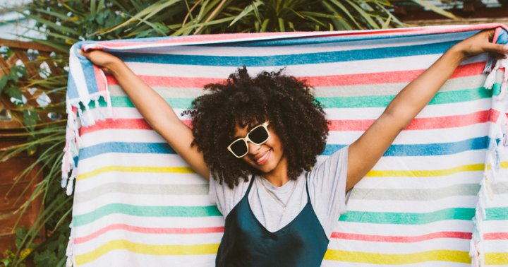How To Change Your Habits For Good (According To A ...