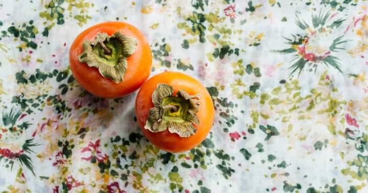 How To Use Persimmon