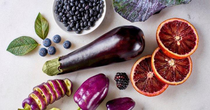 What To Eat To Get Rid Of Acne - mindbodygreen