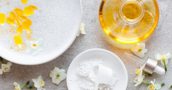 Your Ultimate Guide To Essential Oils: Uses, Benefits, Extraction & How To Use Them, Explained