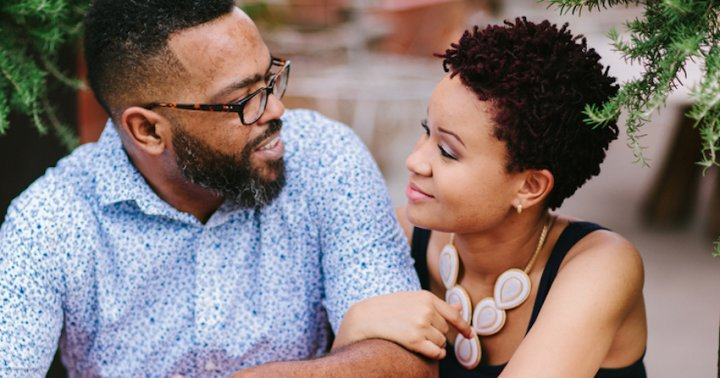 white hall single parent personals There are also a large number of single parents and a slightly less than average number of  families vs singles  white hall, ar 71602 grade level: primary .