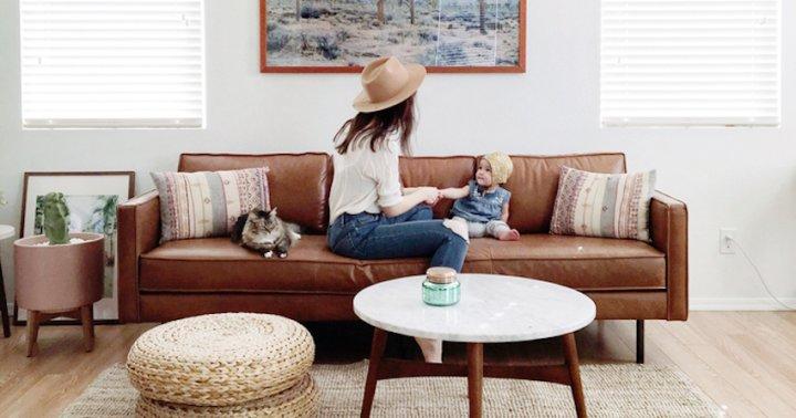 caret single parent personals Place your single parent personals ad today sites that list single personal ad services: single parents match single parent ads solo parents personals.