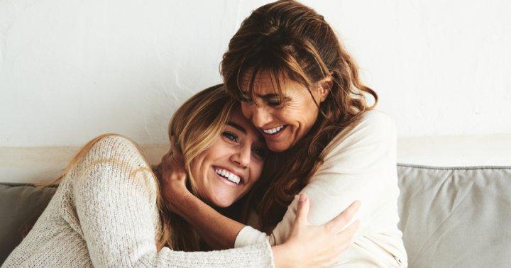 self care tips for caregivers dealing with ailing parents mindbodygreen. Black Bedroom Furniture Sets. Home Design Ideas