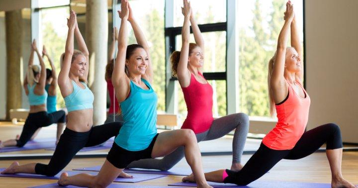 Why I Quit Yoga Teacher Training - mindbodygreen