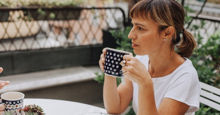 Should You Intermittent Fast During Menopause? A Hormone Expert Explains
