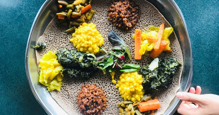5 African Superfoods & Their Unmatched Nutrients, From A Nutrition Specialist