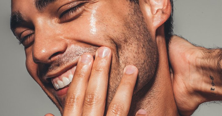 19 Sex Toys For Men To Try In 2021 For Mind-Blowing Male Orgasms