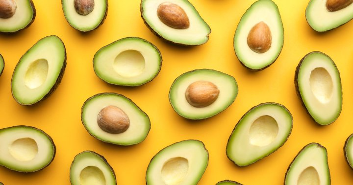 This Is How You Keep Avocados In That Perfect Ripe Stage For Months