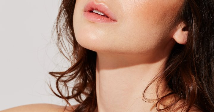 8 Reasons Your Skin Is Dull & How To Get it Glowing ASAP