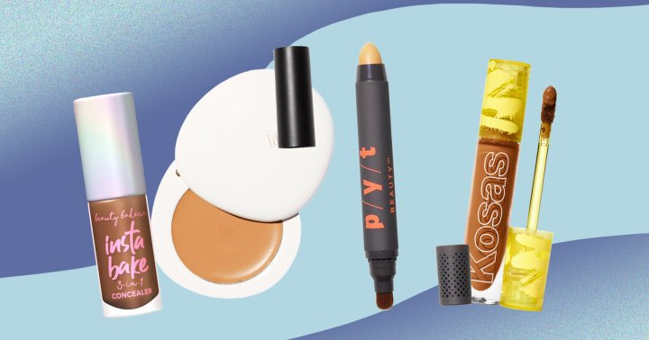 This Is The Trickiest Makeup Product To Get Right, But We Have 12 Options